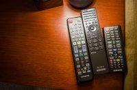opłaty za telewizję i radio