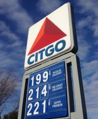ceny gazu